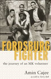 fordsburg-fighter