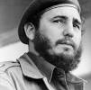 'History will absolve me': death of a revolutionary