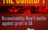 Confronting the Corrupt: Accountability Now's Battle Against Graft in SA