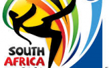 66. FIFA World Cup, 2010: colonialism returns to South Africa