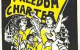 4. A charter for freedom