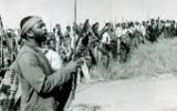 31. Seven Day War: unanswered questions and closure of a painful chapter