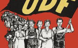 21. United Democratic Front: making history and leaving a mixed legacy