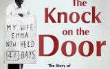The Knock on the Door: The Story of the Detainees' Parents Support Committee