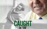 Caught in the Middle: The Autobiography of Mike Procter