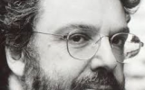 In appreciation of Stephen Poliakoff