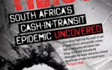 Heist: South Africa's Cash-in-Transit Epidemic Uncovered