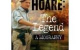 'Mad Mike' Hoare: The Legend