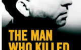The Man Who Killed Apartheid: The Life of Dimitri Tsafendas