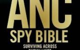 The ANC Spy Bible