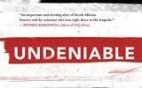 Undeniable: Memoir of a Covert War